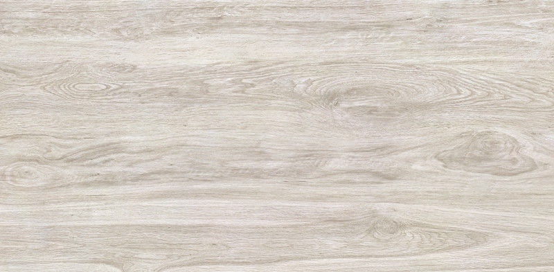 Non Slip Wood Effect Porcelain Tiles , Porcelain Wood Look Tile Flooring  600x1200mm